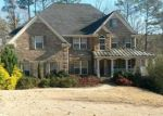 Foreclosed Home in FALLVIEW CT, Villa Rica, GA - 30180