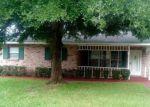 Foreclosed Home en NE 21ST AVE, Ocala, FL - 34470