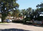 Foreclosed Home en NW 65TH AVE, Pompano Beach, FL - 33063