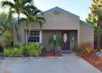 Foreclosed Home en SW 23RD ST, Hollywood, FL - 33025