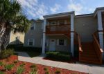 Foreclosed Home en MOONGLOW DR, Port Richey, FL - 34668