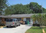 Foreclosed Home in 1ST ST, Fort Myers, FL - 33905