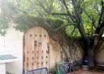 Foreclosed Home en E TUCKEY LN, Phoenix, AZ - 85014