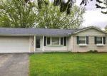 Foreclosed Home en CARMANWOOD DR, Flint, MI - 48507