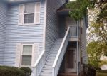 Foreclosed Home in COLDSPRING DR, Charleston, SC - 29406
