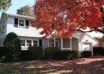 Foreclosed Home en EAST BLVD, Bethlehem, PA - 18017