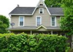 Foreclosed Home en ALLEMAENGEL RD, New Tripoli, PA - 18066