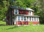 Foreclosed Home en COUNTY ROAD 1075, Perrysville, OH - 44864