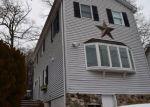 Foreclosed Home en MCGREGOR AVE, Mount Arlington, NJ - 07856