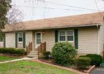 Foreclosed Home en PINE ST, Blackwood, NJ - 08012
