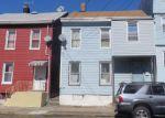 Foreclosed Home en PATERSON AVE, Paterson, NJ - 07522