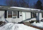 Foreclosed Home in BRECKWOOD BLVD, Springfield, MA - 01109