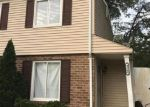 Foreclosed Homes in Waldorf, MD, 20602, ID: 6310587