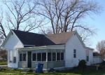 Foreclosed Home en W BOUNDARY ST, Stanford, IL - 61774