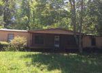 Foreclosed Home en CRAIG DR, Buford, GA - 30518