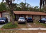 Foreclosed Home en SAND PINE TRL, Winter Haven, FL - 33880
