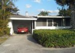 Foreclosed Home en E LAKE RD, Lake Worth, FL - 33461