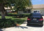 Foreclosed Home en MARLIN ST, Lake Worth, FL - 33461