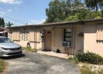 Foreclosed Home en N 28TH AVE, Hollywood, FL - 33020