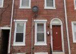 Foreclosed Home in E 7TH ST, Wilmington, DE - 19801