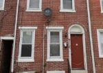 Foreclosed Home en E 7TH ST, Wilmington, DE - 19801