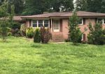 Foreclosed Home en PRIMROSE DR, Salisbury, NC - 28147