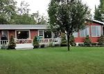Foreclosed Home en LAKEVIEW DR, Hale, MI - 48739