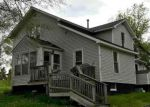 Foreclosed Home en OAKWOOD AVE, Adrian, MI - 49221