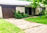 Foreclosed Home en KONAWA DR, Dallas, TX - 75217