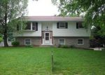 Foreclosed Home en MARTIN DR, East Petersburg, PA - 17520