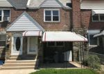 Foreclosed Home en FAIRFAX RD, Drexel Hill, PA - 19026
