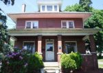Foreclosed Home en SAINT LAWRENCE AVE, Reading, PA - 19606