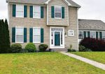 Foreclosed Home en ROCKWOOD BLVD, Felton, DE - 19943