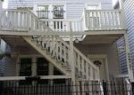 Foreclosed Home in S HOUSTON AVE, Chicago, IL - 60617