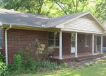 Foreclosed Home en BOWERS ST, Royston, GA - 30662