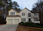 Foreclosed Home en DEVONHALL WAY, Duluth, GA - 30097