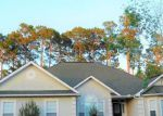 Foreclosed Home in EDGE WATER DR, Brunswick, GA - 31525