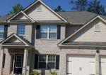 Foreclosed Home en PAHASKA CT, Ellenwood, GA - 30294