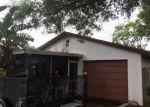 Foreclosed Home en 50TH AVE N, Saint Petersburg, FL - 33714