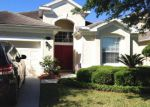 Foreclosed Home en FAIRWAY VILLAGE DR, Orange Park, FL - 32003