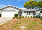 Foreclosed Home en CATALINA DR, Port Richey, FL - 34668