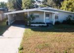 Foreclosed Home en GLEN RIDGE LN, Sarasota, FL - 34233