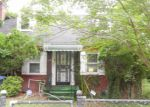 Foreclosed Home en 1ST ST SW, Washington, DC - 20032