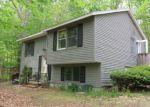 Foreclosed Home en WHITES BRIDGE RD, Windham, ME - 04062