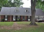 Foreclosed Home in WHITMAN RD, Memphis, TN - 38116