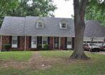 Foreclosed Home en WHITMAN RD, Memphis, TN - 38116