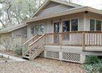 Foreclosed Home in SEQUOIA CT, Okatie, SC - 29909