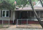 Foreclosed Home in POPLAR ST, Covington, GA - 30014
