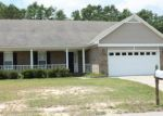 Foreclosed Home en BROOKVIEW CT, Raeford, NC - 28376