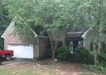 Foreclosed Home en ALTON AVE, Cumming, GA - 30041